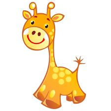 stickers girafe chambre bébé stickers girafe chambre bébé palzon com