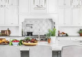 6 emerging kitchen storage design ideas for function 13 top trends in kitchen design for 2021 home remodeling