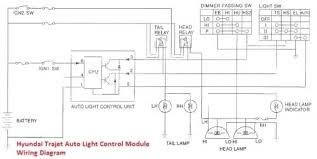 goulds pumps control panel wiring diagram 66 ford bronco wiring