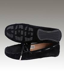 ugg sale dakota ugg uk sale dakota 1650 black slippers style