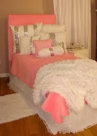 teen bedding sets for girls decors ideas