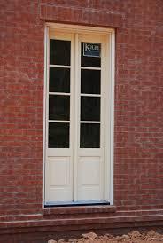 24 Inch Exterior Door Home Depot 36 X 80 Front Doors Exterior The Home Depot For Inch Door Idea 10
