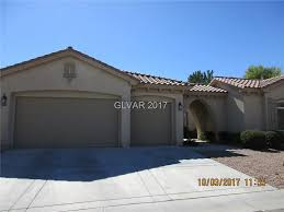 las vegas homes for sale 2017 current listings