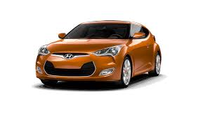 hyundai veloster 2016 veloster 3 door features and models hyundai canada