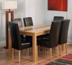 modern wood dining table designs for 4 chairs nytexas
