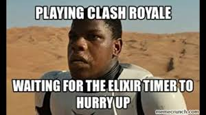 Download More Ram Meme - epic clash royale memes compilation 2017 youtube