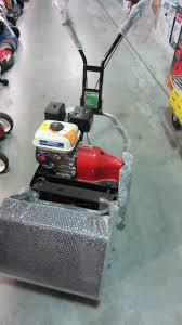 Yardstar Reel Mower Outdoorking Repair Forum