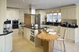 kitchens designs ideas ideas of kitchen designs 10 majestic 100 kitchen design ideas