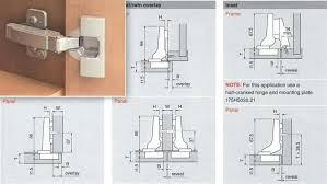 blum cabinet door hinges cabinet inspiring door hinges design kitchen how to drill handles
