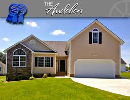 decorated model homes virtual tours great with decorated model