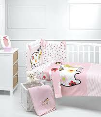 Nursery Bedding Sets Uk Baby Bed Sheets Baby Cot Bedding Sets Uk Proportionfit Info