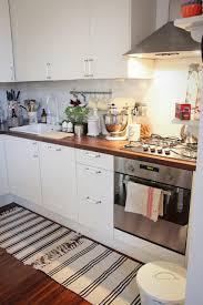 Counter Space Small Kitchen Storage Ideas Kitchen Counter Space Savers 17 Space Saving Solutions For Small