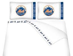 Dodgers Bed Set 94 Best Mlb New York Mets Images On Pinterest New York Mets