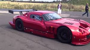 tvr tvr cerbera speed 12 bng 2012 youtube