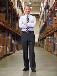 Business Debit Card Agreement Secured Business Credit Cards Rockland Trust