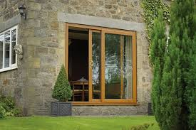 Upvc Sliding Patio Doors Upvc Sliding Patio Doors In Cheddar Somerset Majestic Designs