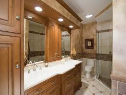 Average Cost Of Remodeling A Small Bathroom Simple Bathroom Remodel Ideas For Simpler Layout Home Interior
