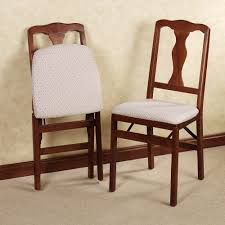 chair foldable dining chairs