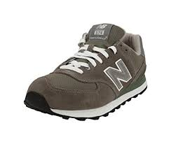 amazon customer reviews new balance mens 574 amazon com new balance men s 574 classics running shoe fashion