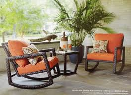 Rocking Chairs Lowes 15 Best Modern Rocking Images On Pinterest Lowes Outdoor Living