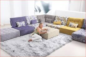 Seating Furniture Living Room Attractive Low Height Sofa Low Sofas Height Low
