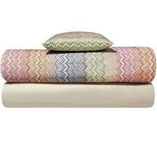 Missoni Duvet Cover Home Bed Linen Petra 156