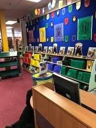 bookaholic confessions all things bookish on tuesday i found myself heading into birmingham armed with questionnaire s filled out by pupils detailing the books they would like for their library
