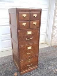 Vintage Metal File Cabinet Vintage Metal File Cabinet Superior Metal Cabinets Pinterest