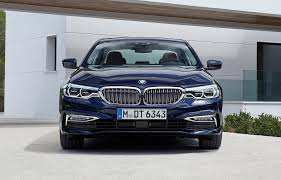 cost of bmw car in india 2017 bmw 5 series india price specifications features review