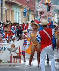 16 best carnival around the world images on around the