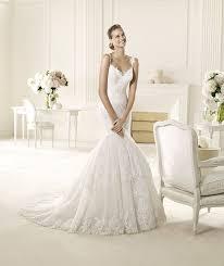 Low Price Wedding Dresses Buy The Latest Wedding Dresses 2016 U0026 Cheap Wedding Dresses Online
