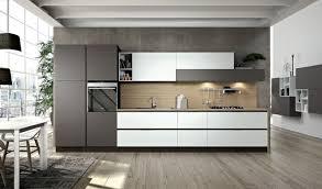 linea cuisine linea cucina moderna cuisine plan kitchen design