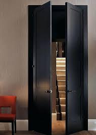 Designer Interior Door Handles Designer Interior Doors Home Interior Design Decorating Plain