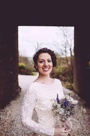 uk wedding registry molly matt derby registry office derby derbyshire