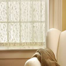 Unique Curtain Panels 82 Best Window Images On Pinterest Curtains Window Treatments