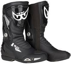 nike 6 0 motocross boots chicago classics outlet shop online berik boots order