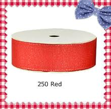 3 inch grosgrain ribbon 3 inch grosgrain ribbon wholesale online shopping the world