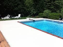 pool deck paint image easy pool deck paint ideas u2013 home decor