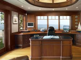 Home Decor Blogs Cheap Office 20 Home Office Ideas For Decorating On A Budget Pinterest