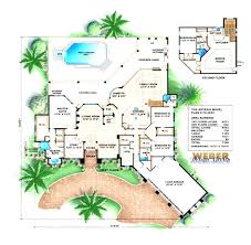 mediterranean house plans with photos mediterranean house plans with photos luxury modern floor fancy