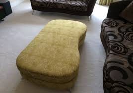 Bespoke Upholstery Bespoke Upholstery Curtain Call Interiors