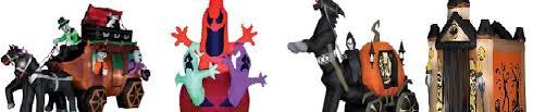 halloweeninflatables info u2013 halloween inflatables and gemmy