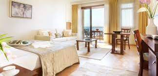 home anthemus sea beach hotel u0026 spa