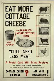 Substitution For Cottage Cheese by Culture The Word On Cheese