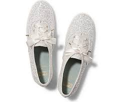 wedding shoes for grass ordered my non traditional wedding shoes show me yours weddingbee