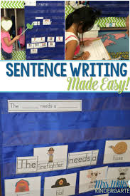 1304 best writing ideas activities images on pinterest