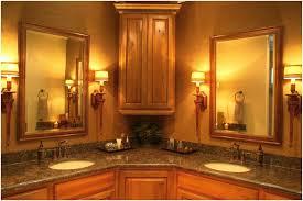 double or single mirror in master bath big mirror counter top