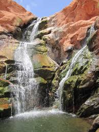 Utah waterfalls images Things to do in st george utah top 10 things to do in st jpg
