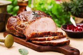 comment cuisiner roti de porc comment bien faire cuire un rôti de porc