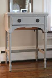 annie sloan french linen diy projects pinterest annie sloan